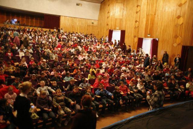Astra Film Festival va invita sa vizionati cele mai de succes documentare romanesti online!2
