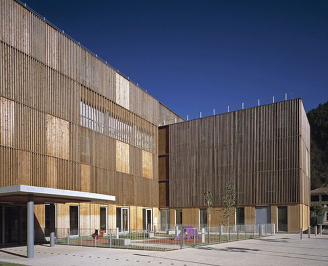 Centre medico-sociale modernizate pana in 2016 in judetul Sibiu!2
