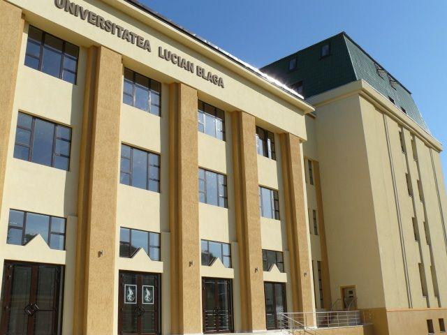 Conferinta Internationala KSEM 2014 la ULBS Sibiu in perioada 16-18 octombrie!1