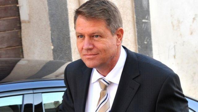 DOSARUL DE INCOMPATIBILITATE al lui Klaus Iohannis va fi judecat DUPA AL DOILEA TUR al ALEGERILOR PREZIDENTIALE!