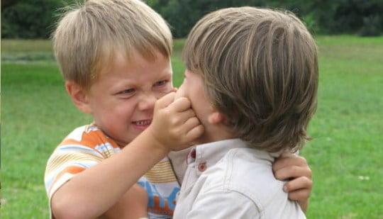De-unde-apare-agresivitatea-la-copii