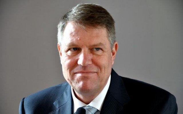 Mesajul presedintelui PNL, Klaus Iohannis, cu ocazia Zilei Internationale a Persoanelor Varstnice!2