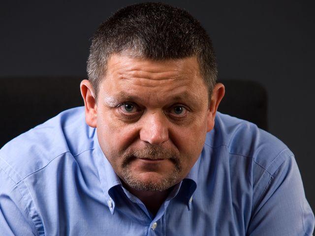 Mircea Cazan: Cine si cand a mintit privind autostrada Pitesti-Sibiu!