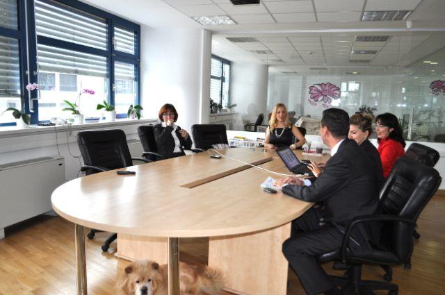 O FIRMA din Sibiu face cunoscuta ROMANIA in topul celor mai dinamice companii din IT&C de pe glob!2