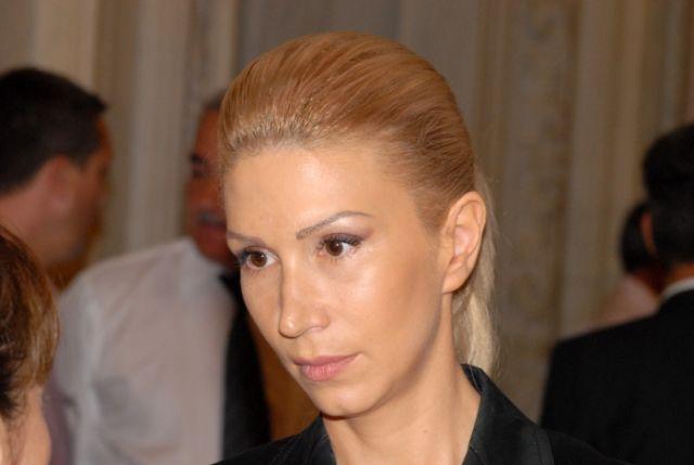 Raluca Turcan PSD-ul lui Victor ponta, putred si corupt!2