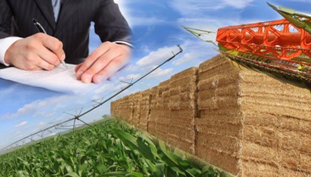 Sibienii vor beneficia de REGISTRU AGRICOL in format electronic!