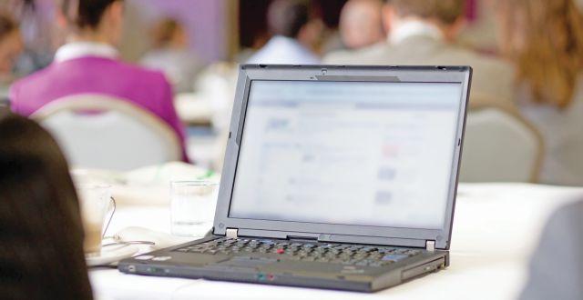 Sibienii vor beneficia de REGISTRU AGRIOL in format electronic!2