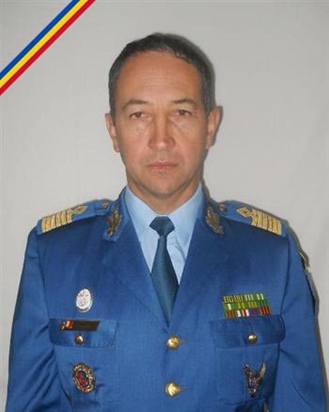ACCIDENTUL AVIATIC din MALANCRAV! Vezi identitatea celor zece victime! FOTO1