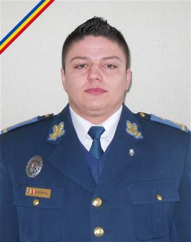 ACCIDENTUL AVIATIC din MALANCRAV! Vezi identitatea celor zece victime! FOTO2