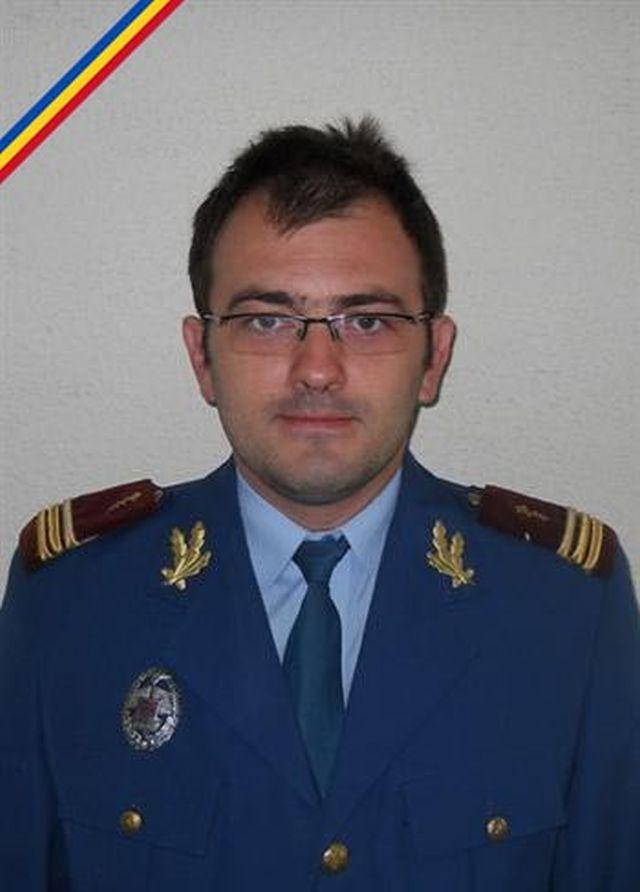 ACCIDENTUL AVIATIC din MALANCRAV! Vezi identitatea celor zece victime! FOTO3