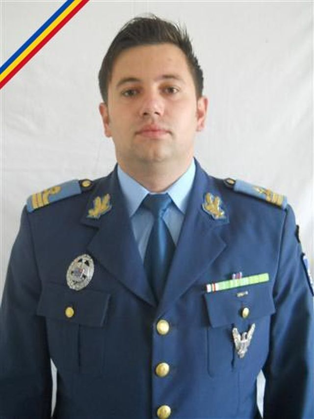 ACCIDENTUL AVIATIC din MALANCRAV! Vezi identitatea celor zece victime! FOTO4