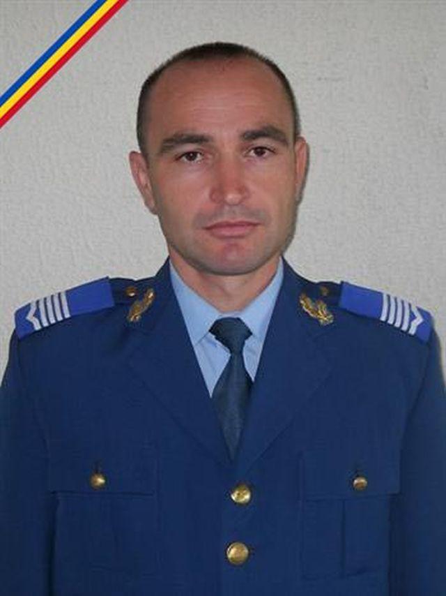 ACCIDENTUL AVIATIC din MALANCRAV! Vezi identitatea celor zece victime! FOTO5