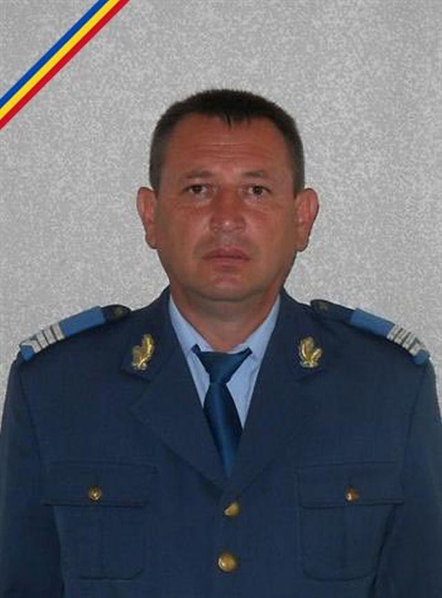 ACCIDENTUL AVIATIC din MALANCRAV! Vezi identitatea celor zece victime! FOTO6