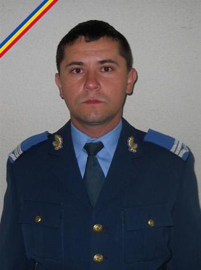 ACCIDENTUL AVIATIC din MALANCRAV! Vezi identitatea celor zece victime! FOTO7