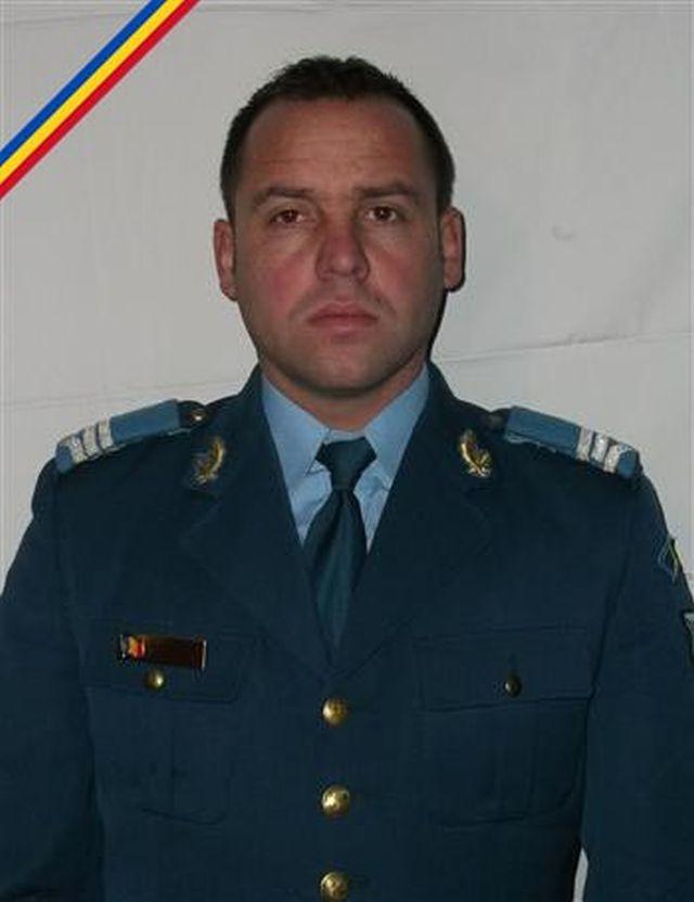 ACCIDENTUL AVIATIC din MALANCRAV! Vezi identitatea celor zece victime! FOTO8