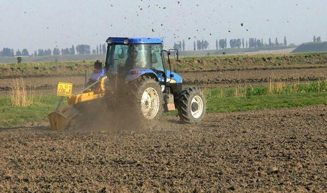 Alte 15 primarii din judetul Sibiu vor beneficia de Registru Agricol Electronic!