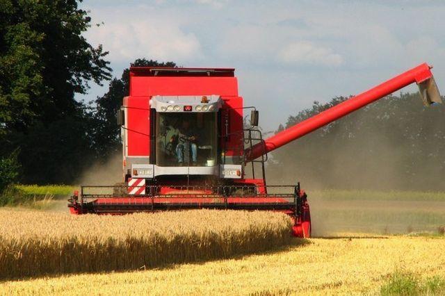 Alte 15 primarii din judetul Sibiu vor beneficia de Registru Agricol Electronic!2