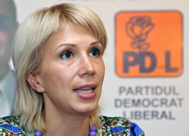 Cadrele didactice din Romania, atrasi in capcana intinsa de Ponta in scopuri electorale!2