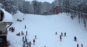 Se deschide sezonul de schi la Paltinis! Vezi preturile la cazare!
