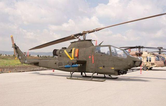 Un elicopter militar s-a prabusit la limita dintre judetele Sibiu si Mures!2