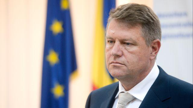 Lista consilierilor prezidentiali! De cine va fi ajutat Klaus Iohannis!