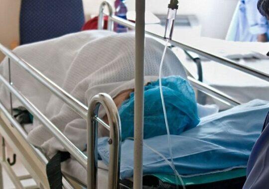 Pandemia de Coronavirus a atins cote alarmante! Două milioane și jumătate de cazuri de infectare