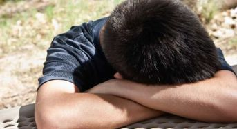 Politistii sunt in alerta dupa disparitia unui copil din Saros pe Tarnave!
