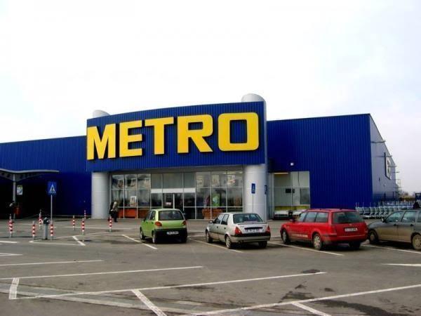 Cum i-au furat Metro si Real pe sibieni timp de patru ani. Urmeaza Auchan, Carrefour si Kaufland