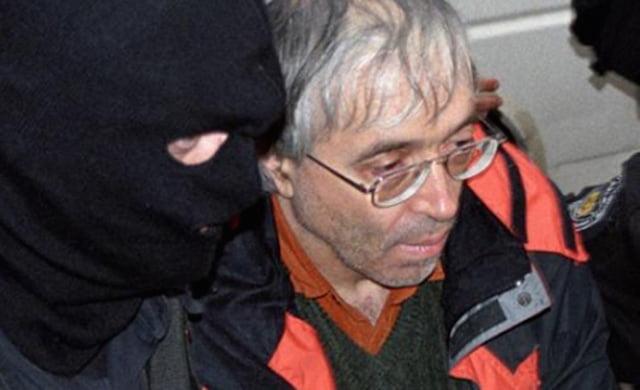 Guru Bivolaru, achitat de Tribunalul Cluj, care a anulat pedepsele date de Tribunalul Sibiu