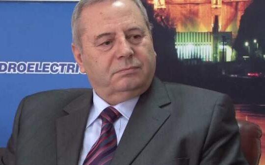 Constantin Trihenea despre Gala Bute: Totul a fost legal, a fost o mare oportunitate