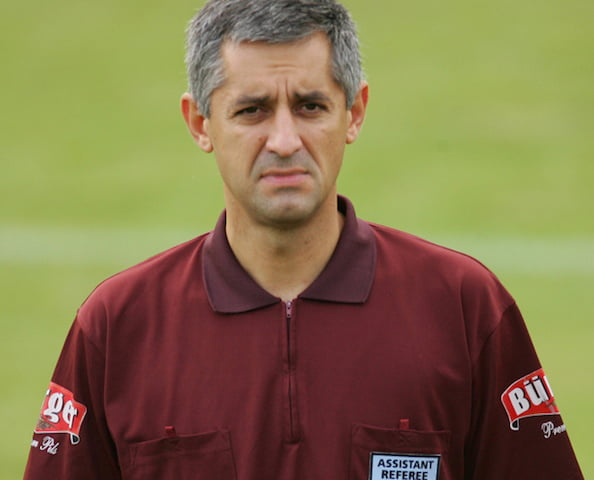 marcel savaniu