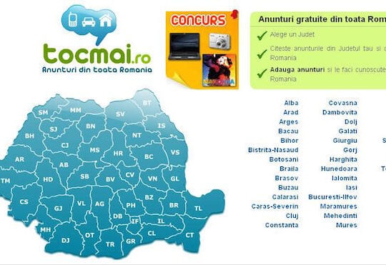 Doi mari rivali din Romania vor fuziona. O firma din Sibiu, parte a tranzactiei