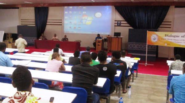 1. Fiji World Alliance of Religions peaceOffice  Forum