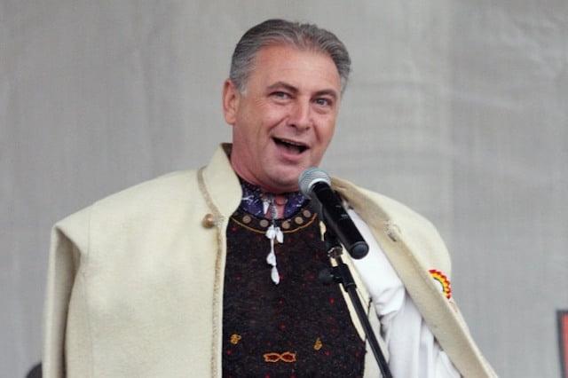 Nume mari pe scena la Festivalului Vara, Vara, Primavara de la Sibiu