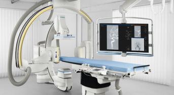 Dotari de un milion de euro pentru Spitalul de Pediatrie Sibiu