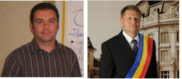 Primul purtator de cuvant al lui Klaus Iohannis dezvaluie cum se lucreaza cu presedintele si ce crede acesta despre presa