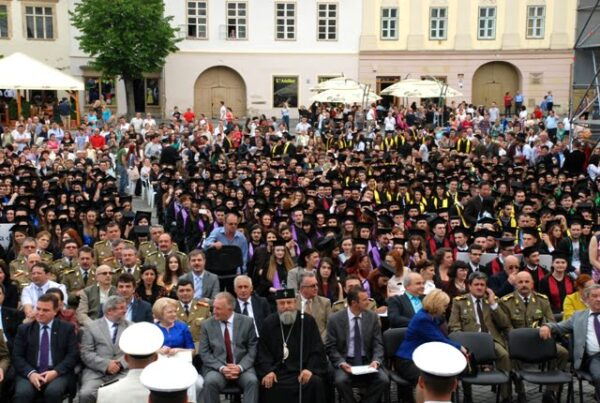 absolventi ulbs 2015