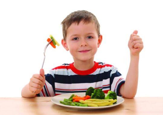 Despre nutritie, la Sibiu: 90% din pericolul mortal nu se vede. Este lipsa de educatie la nivelul populatiei