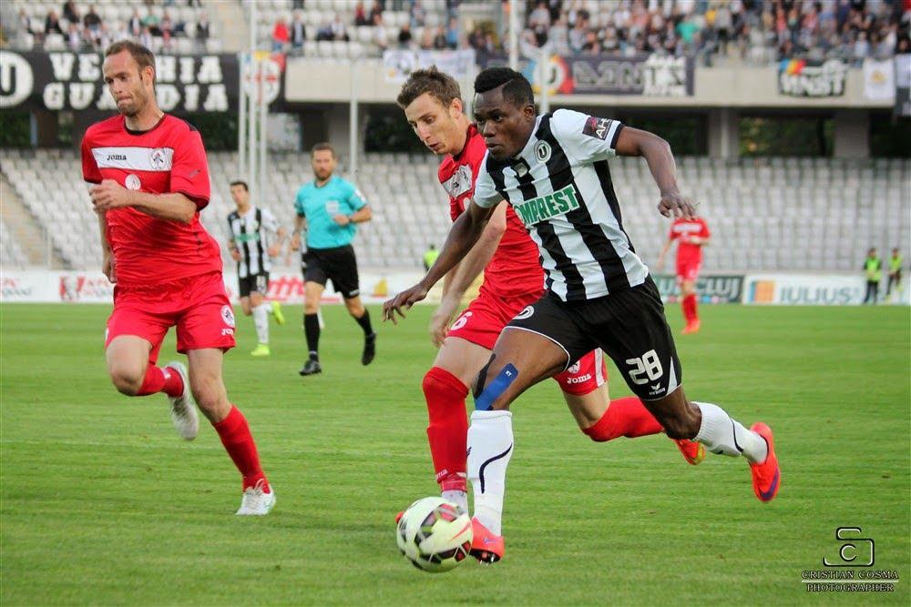 fotbal u-cluj-gaz-metan-medias 2015