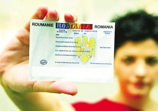Peste 9000 de sibieni nu au carti de identitate. Primaria ii invita la ghiseu, pentru a evita amenzile