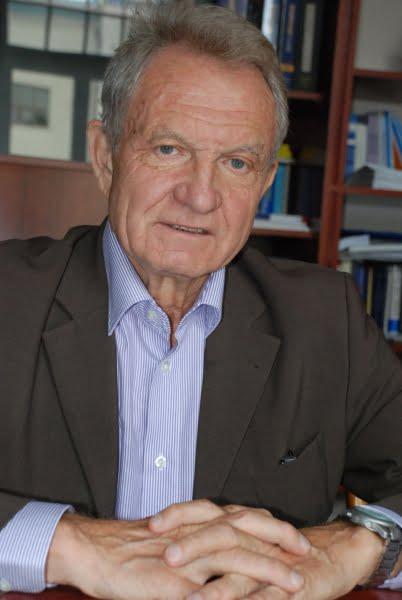 dr Heinrich Petra sibiu 2015 - 3