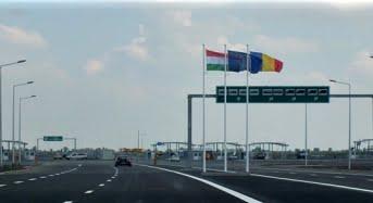 Mergi de la Sibiu la Bucuresti? Mai bine la Budapesta!