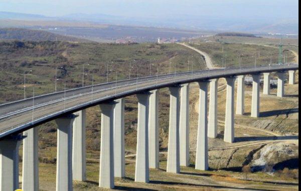 viaduct_crapaturi aciliu