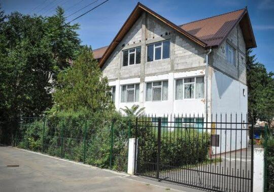 Lucrari de peste 6 milioane lei la unitatile de invatamant din Sibiu. Lista completa cu investitii