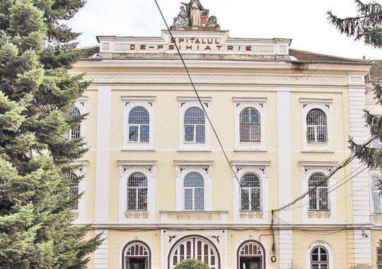 Psihiatrii dezbat, la Sibiu, problemele copiilor si adolescentilor