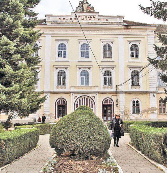Spitalul_de_Psihiatrie_din_Sibiu
