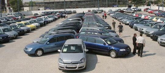 "Ai luat ""teapa"" cu masina second? Un consultat al unui service auto din Sibiu te invata cum gasesti viciile ascunse!"