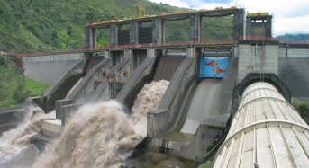 Hidroelectrica va scoate la licitatie 40 de microhidrocentrale, inclusive de la Sibiu
