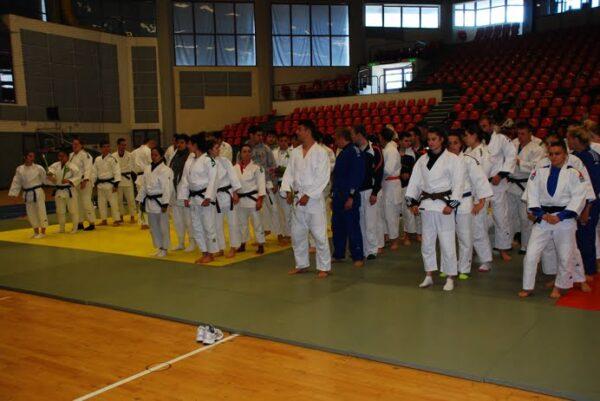 karate sibiu 2