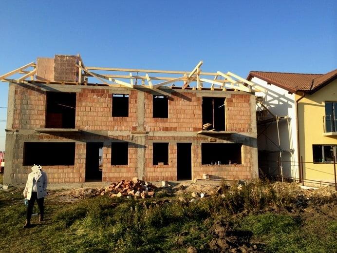 constructie casa sibiu